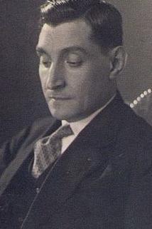 Antonio de Oliviera Salazar