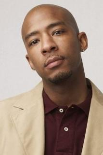 Antwon Tanner