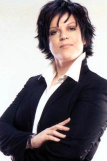 April Winchell