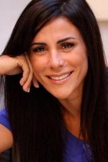 Arianna Coltellacci