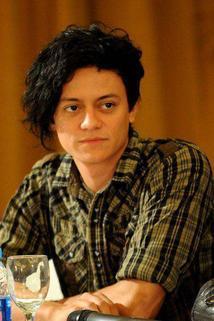 Arin Ilejay