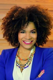 Arisa Cox