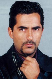 Armando Araiza