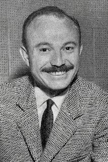 Armando Trovajoli