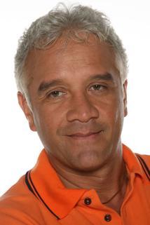 Aroldo Betancourt