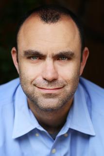 Aron Eli Coleite