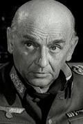 Artur Mlodnicki