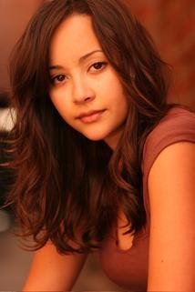 Ashlee Turner