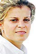 Athina Roussel-Onassis