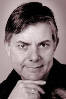 Attila Szalay