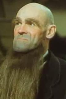 Augustín Kubán