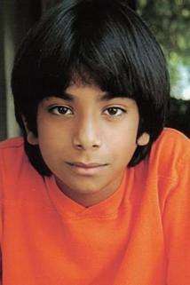 Austin Marques