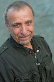 Avner Garbi