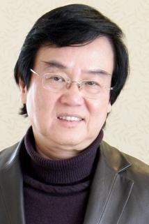 Bak-Ming Wong