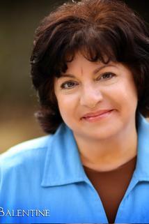Barbara Balentine