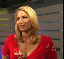 Barbora Černošková