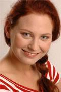Barbora Ježková