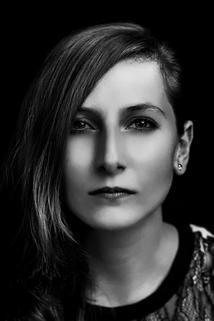 Barbora Lišková