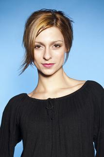 Barbora Mošnová