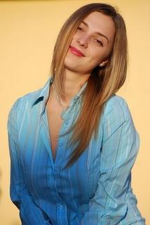Barbora Poláková