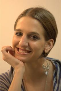 Barbora Skočdopolová