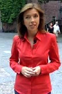 Barbora Šámalová
