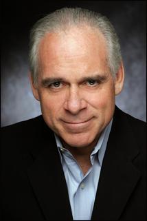 Barney Fitzpatrick