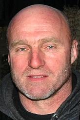 Béla Unger