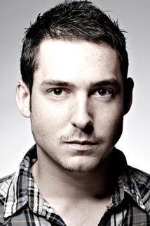 Ben Smith
