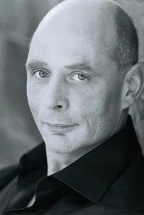 Ben Van Bergen