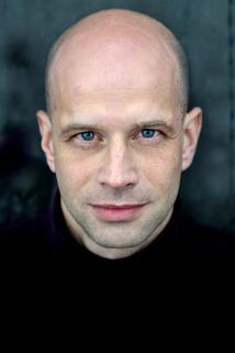 Benjamin Morik