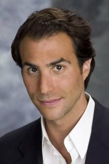 Benjamin Silverman