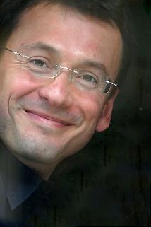 Benjamin Tuček