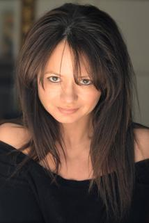 Bernadette Perez