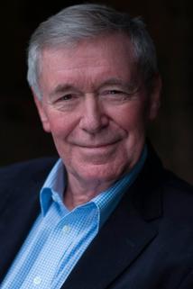 Bernard Holley