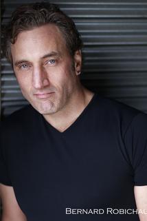 Bernard Robichaud