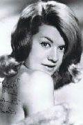 Beverly Aadland