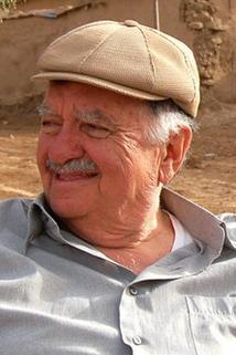 Bilge Zobu