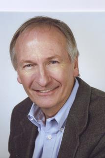 Bill Shick