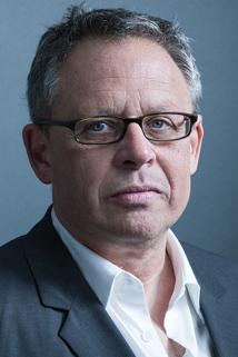 Bill Condon
