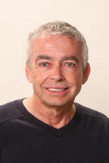 Bill Rainey