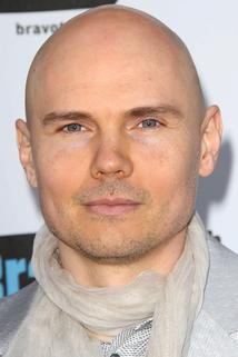 William Corgan