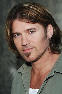 http://imagebox.cz.osobnosti.cz/foto/billy-ray-cyrus/billy-ray-cyrus.jpg