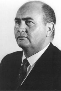 Bob Wehling