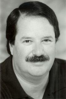 Bob Sáenz