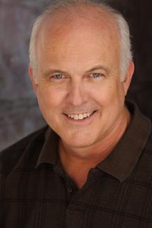 Bob Harter
