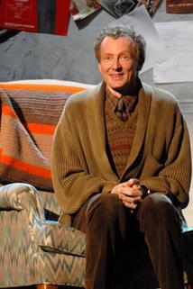 Bob Martin