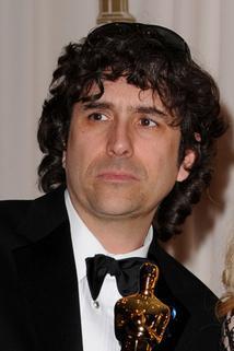 Bob Murawski