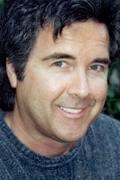 Bob Hilgenberg