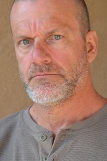 Bob Kaye